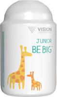 Юниор Би Биг (Junior Be Big) - витамины для роста детей