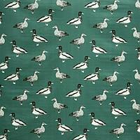 Ткань для штор Duck Nature Prestigious Textiles, фото 1
