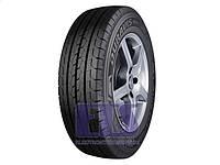 Bridgestone Duravis R660 185/75 R14C 102/100R