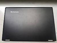 Крышка матрицы Lenovo Yoga 2-13