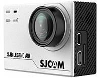 Экшн-камера SJCAM SJ6 LEGEND Air White