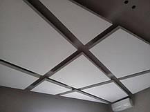 Монтаж гипсокартонных конструкций, фото 3