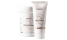 Жемчужный пилинг Pearl Peeling, 70 мл