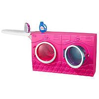 Мебель для Барби набор прачечная / Barbie Washer & Dryer Set
