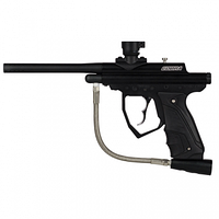 Маркер для пейнтбола VALKEN V-TAC COBRA 50 CAL (BLACK)