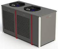 Тепловой насос KRONOTERM WPL-90-K1 HTT