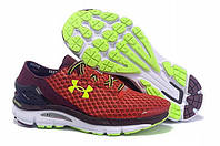 Кроссовки Under Armour Speedform Gemini