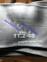Камера для трактора 11.2-48 TR-218A KABAT Камера для трактора 270/95-48 TR-218A KABAT, фото 1