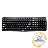 Клавиатура Esperanza TK101UA USB Black
