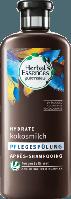 Herbal Essences Spülung Hydrate Kokosmilch - Увлажняющий бальзам для сухих волос с ароматом кокоса, 400 мл