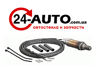 Лямбда зонд  Mercedes W126 CL / Мерседес 126