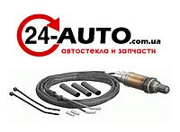 Лямбда зонд  Mercedes W208 CLK / Мерседес 208 ЦЛК