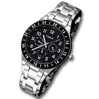 Часы мужские Timex Classics T2N974, фото 1