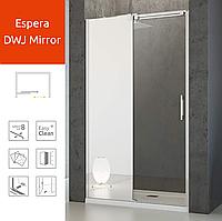 Душевые двери Radaway Espera DWJ Mirror