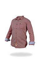 Рубашка мужская RIV/SD LAB