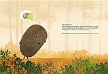 Зубр шукає гніздо, фото 5