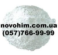 Пигмент белый (двуокись титана) (25кг)