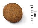 Сухой корм Royal Canin Maxi Junior для щенков крупных пород до 15 месяцев 1 кг, фото 2