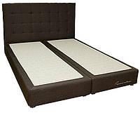 Кровать-подиум КМ