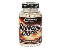 Carnitine PRO caps130 caps