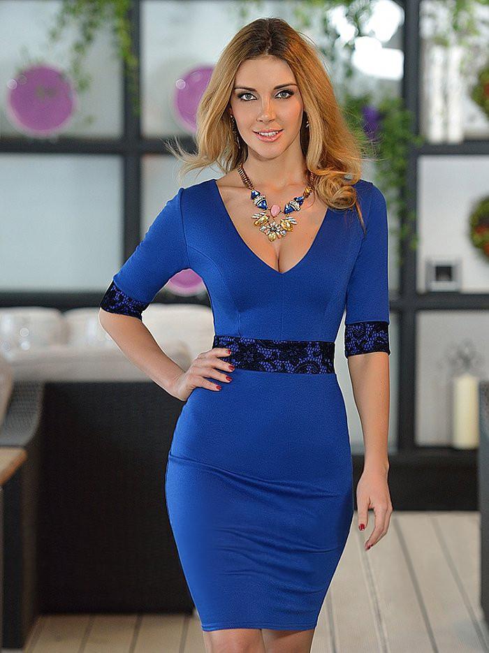 6f1753c36d4 Летнее платье от производителя украинского бренда Q98 - ИЗИДАмаркет в  Хмельницком