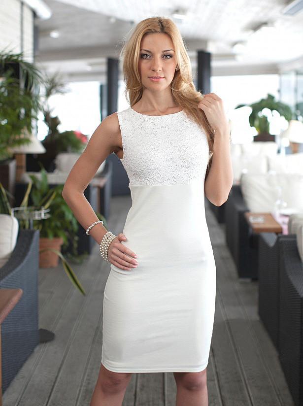 79e037961ce Летнее платье от производителя украинского бренда Q100 - ИЗИДАмаркет в  Хмельницком