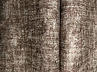 Ткань для обивки Эйвон 033
