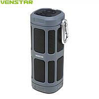 Портативная Bluetooth Колонка Venstar S400