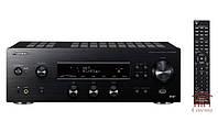 Pioneer SX-N30DAB сетевой стерео ресивер