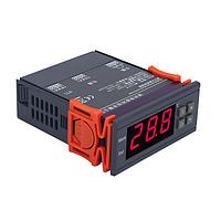 Контроллер температуры MH1210W, фото 1