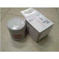 Фильтр масляный 15208-65F00