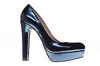 Женские туфли Du Monde