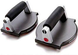 Стойки для отжимания Perfect Push Up PPU-82050 упоры для отжимания для домашнего использования