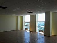 Аренда офиса 550 м2 в проспект Лобановского.