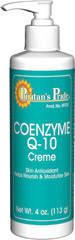 Puritan's Pride Coenzyme Q-10 Crème 113g, фото 2