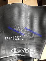 Камера для трактора 12-16.5 TR-15 KABAT, фото 1