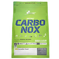 Carbo Nox Olimp, 1000 грамм