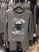 Одежда Sogo. Купить в Украине костюмы Sogo оптом и в розницу