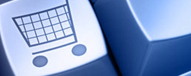 Дропшиппинг с Elit Bracelet – бизнес для Вас