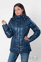 Куртка женская DKNY 51194