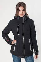 Куртка женская Falkon 53385
