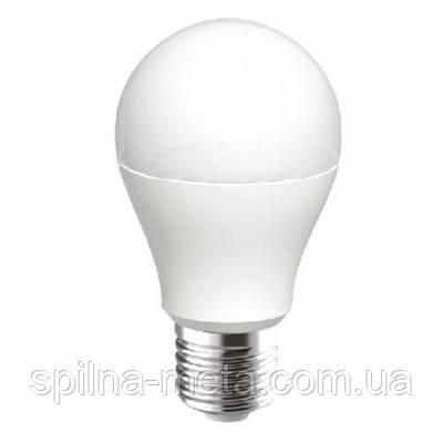 "Лампа Светодиодная ""PREMIER - 10"" 10W A60 E27"