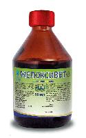 Мелоксивет 2 % 50 мл (мелоксикам) инъекционный нестероидный противовоспалительный препарат
