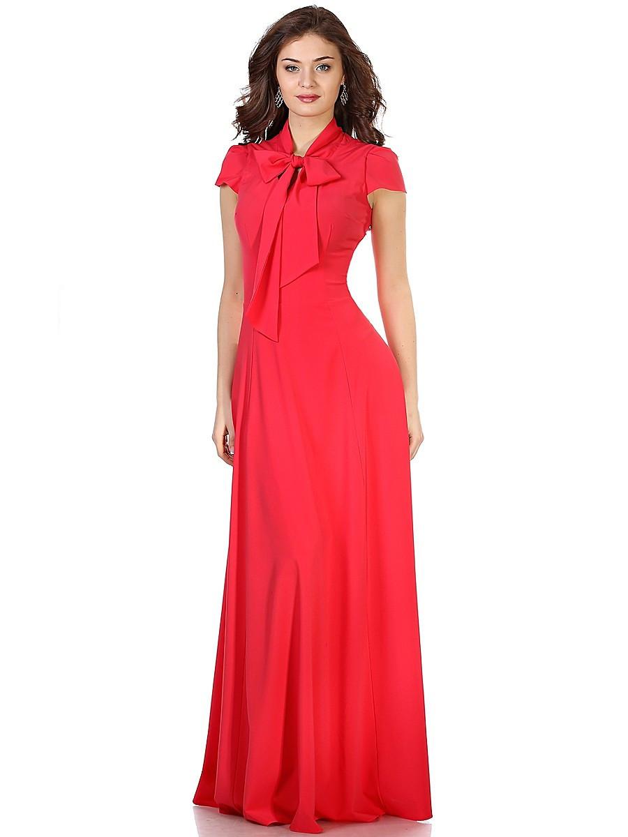 6e950e7f64c Длинное летнее платье B 77 - ИЗИДАмаркет в Хмельницком