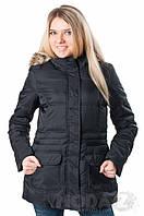 Куртка женская O.Marines 57268