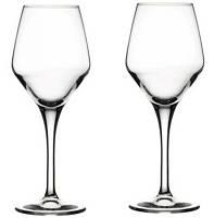 Набор бокалов для красного вина Dream 2 шт по 500 мл Pasabahce 44561