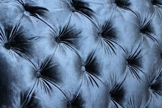 диван с каретной утяжкой от торгового дома Наоми