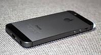 Копия IPhone 5S 32ГБ + Подарок!