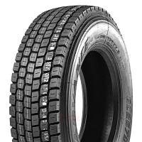 Шина 315/70 R22,5 Advance GL267D