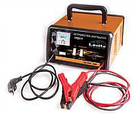 Зарядное устройство 12-24В 15А Lavita 192217